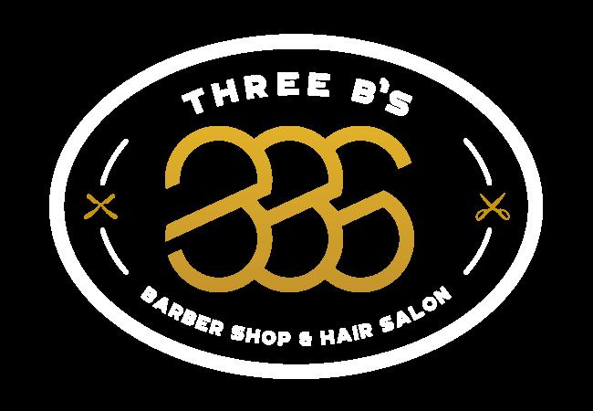 3B's Barber & Salon