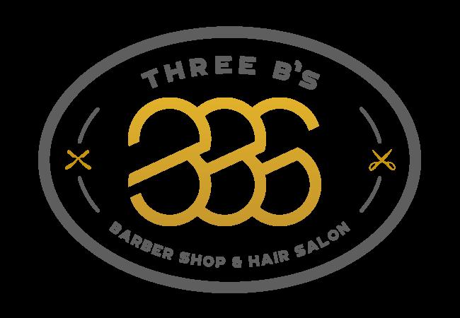 3B's Barber Shop & Hair Salon