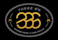 3Bs-Barber-Shop-LOGO-200px
